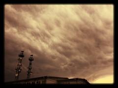 Storm brew