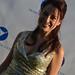 Fabienne Maurer DSC_0771