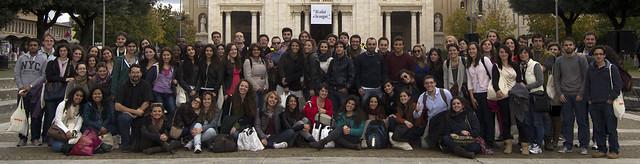 Assisi 2013