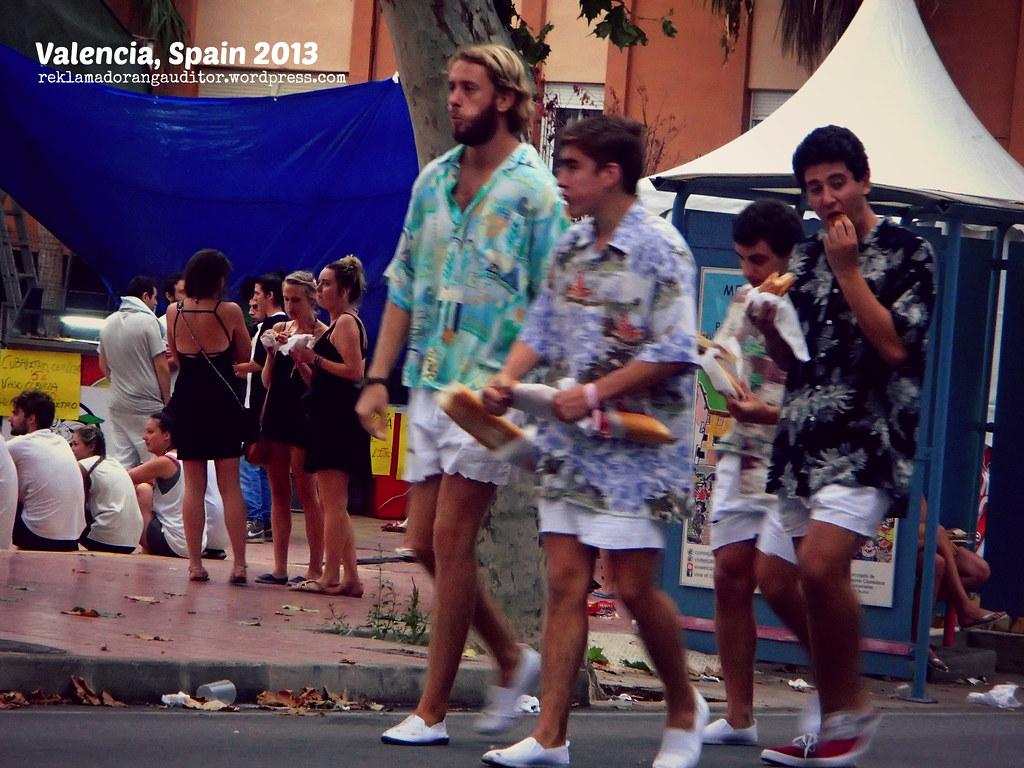 Valencia Spain11
