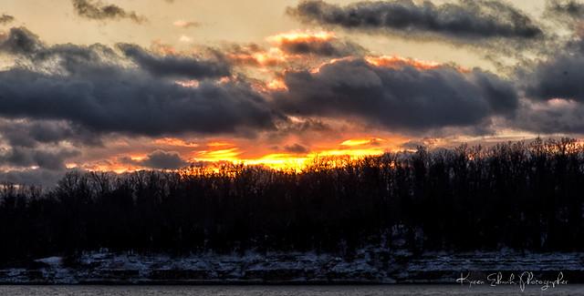 sunset1-5-14