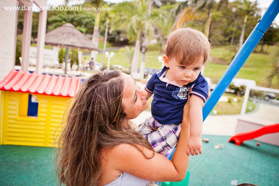 danibonifacio - fotografia-bebe-gestante-gravida-festa-newborn-book-ensaio-aniversario63