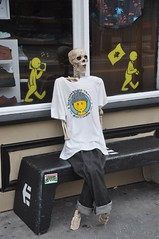 we said you sport is killing ... :p shop, Ybor city, Tampa