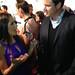 Danielle Robay & Bob Guiney - 2013-09-24 20.26.41