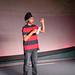 TEDxKidsBC2013_19