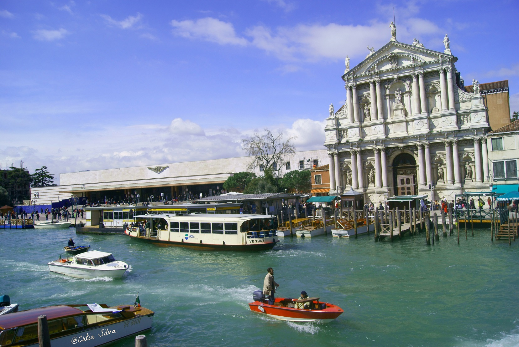 Venice Italia (9)