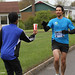 Marathon BDC Anick Loisel--14