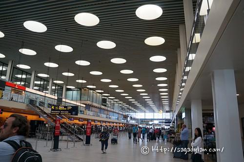 copenhagenairport-27