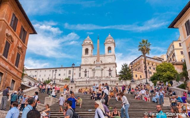Rome_10_20110907