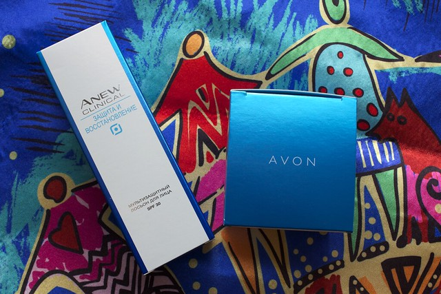 02 Avon Anew Clinical