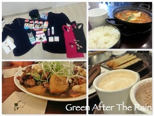 SouthKorea2013_Day8