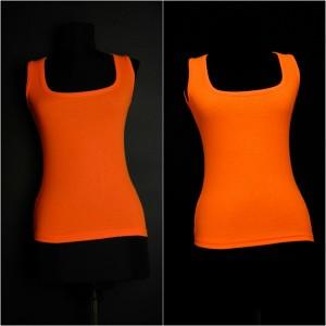 maieu-neon-fluorescent-orange