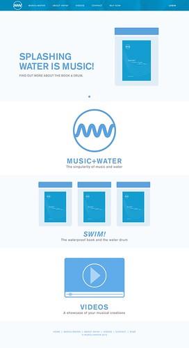 SWIM! Website 2