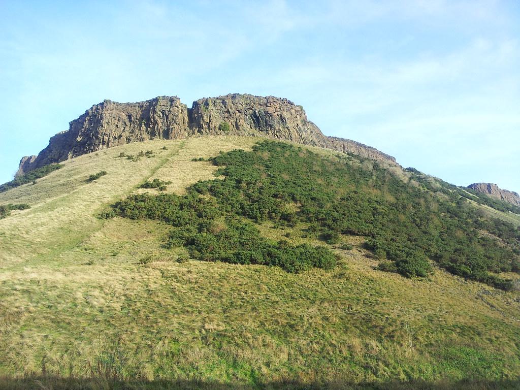 Edinburgh002