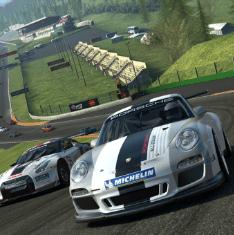 Real Racing 3 for BlackBerry 10 - BlackBerry World - 2013-11-30_01.35.56