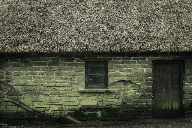 Bunratty (1 of 1)-7