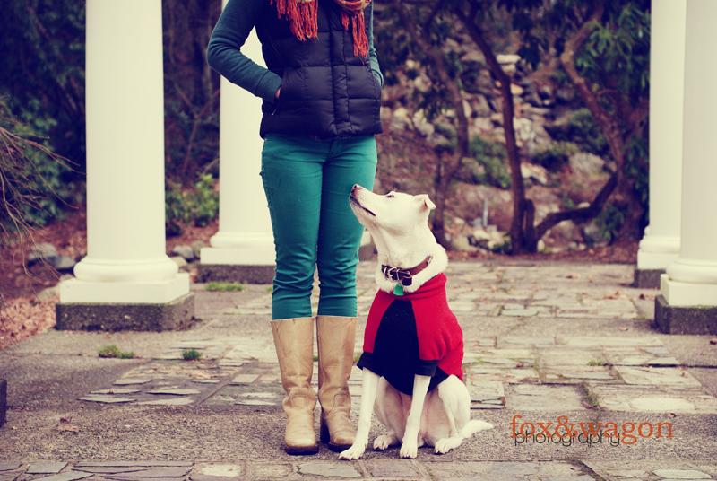 Kip&Jessi_006_BLOG