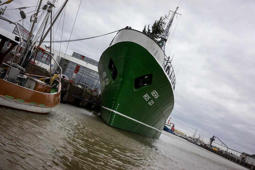 20131224-Fischereihafen-0003