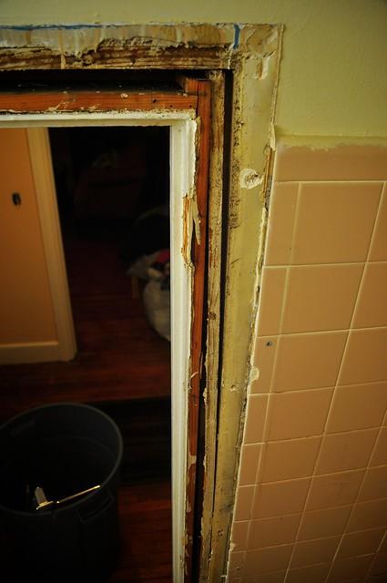 2012-02-04 Bathroom demolition 03