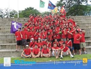 CREW-All-Family-CF.5