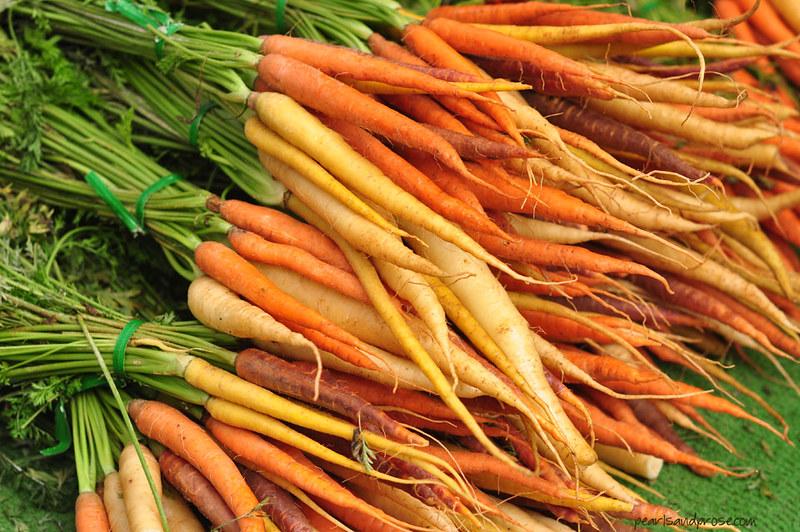 carrots_web