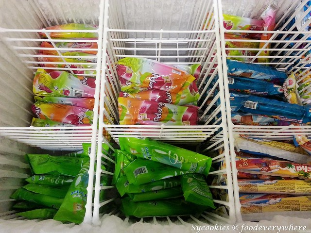 18.freezies and popsicles11
