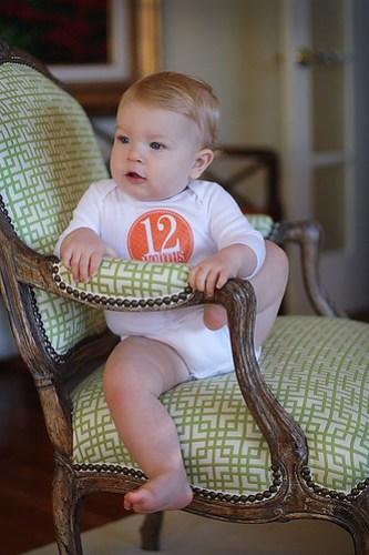 spb 12 months