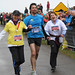 Marathon BDC Jacques Boucher--80