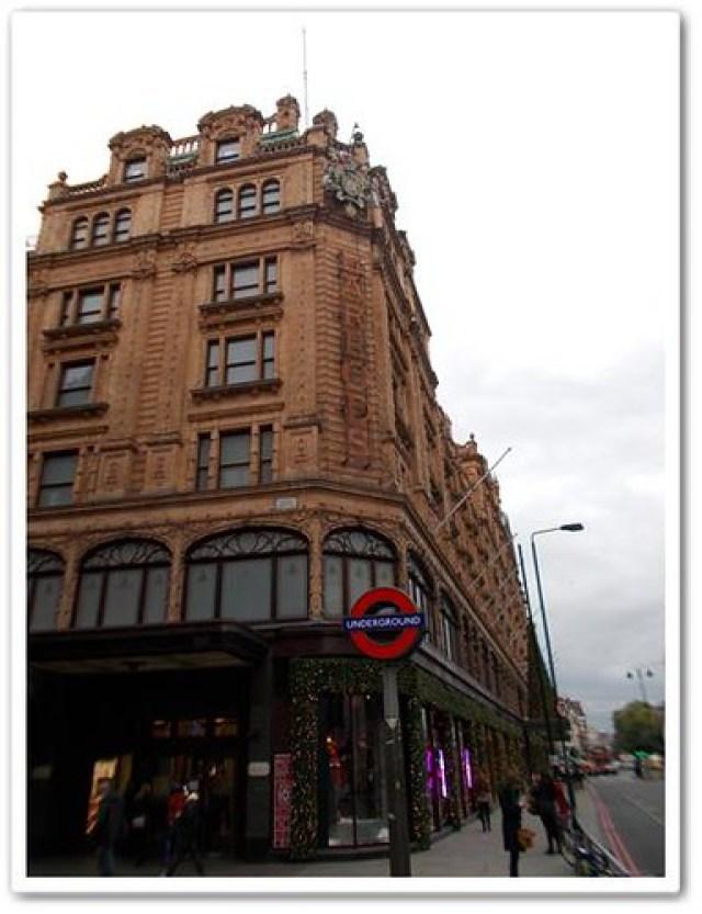 London (20)