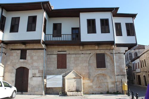 IMG_7886-Tarsus-historical-houses copy