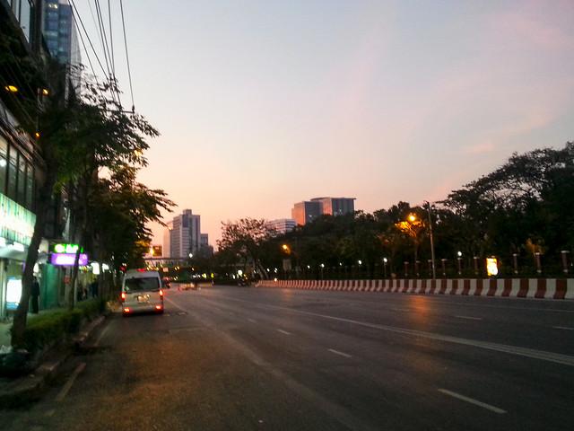 Bangkok_14 January 2014_04