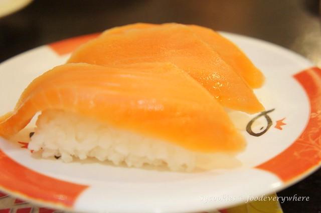 5.sushi lousang (3)
