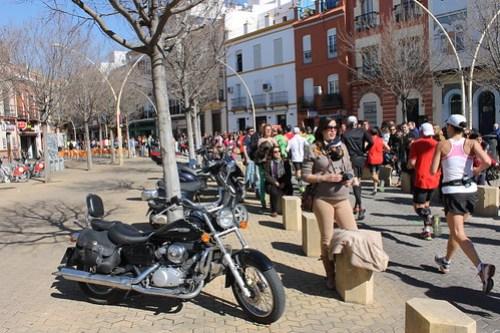 2014.02.23.406 - SEVILLA - Alameda de Hércules - (XXX Maratón de Sevilla)