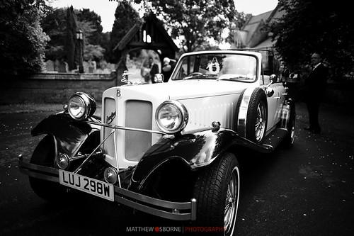 Leica M9 Wedding Photography by MatthewOsbornePhotography_