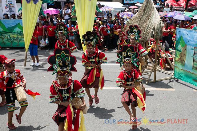 Kadayawan Davao-69.jpg
