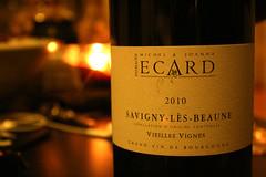 Ecard VV