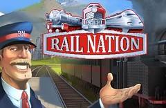 simulador de trenes