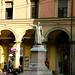 Bologna, Italy - Oct 2012_03