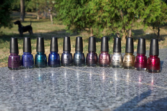 01 china glaze autumn nights collection