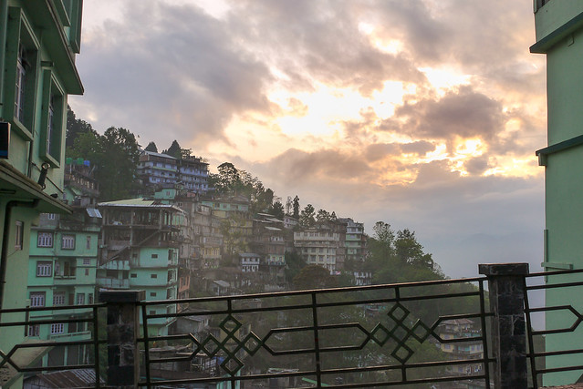 india_sikkim_day6_29