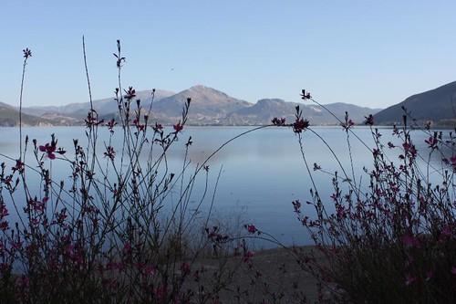 20131010_7072_lake-Egirdir_Small