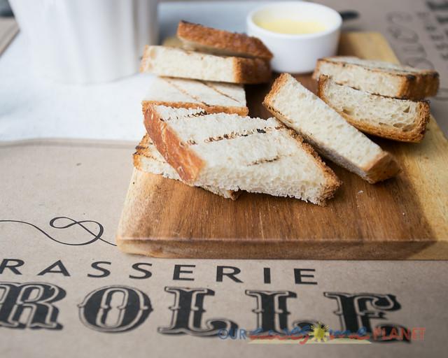 Brasserie Girolle Lunch-3.jpg