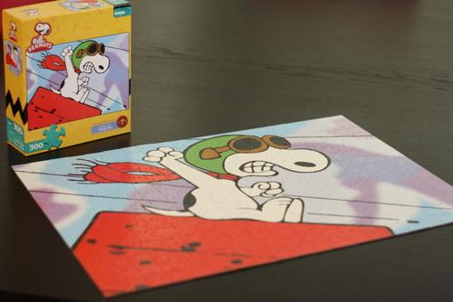 2013 06 Snoopy (1)