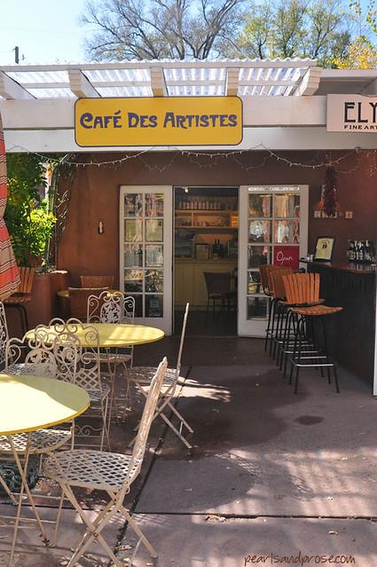 SF_-cafe_artistes_web