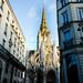 Rouen 21