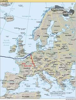 Europa_2001