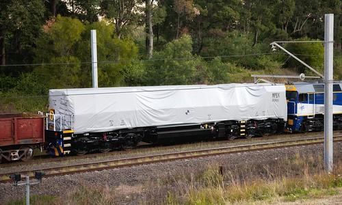 CM3301