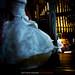 Leica M9 Colour Wedding Photography