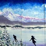 Winter_Wonderland_Scene