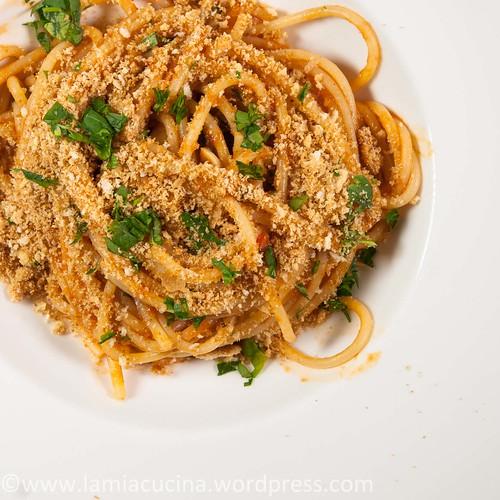 Pasta c'anciova 2014 02 14_3185